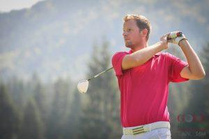 pavol bielik golf
