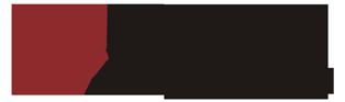 logo operatíva medicínska spoločnosť