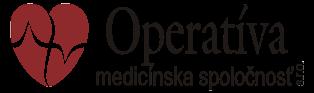 Logo-OMS-normal-314