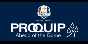 ProQuip logo_RC2016