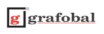 grafobal