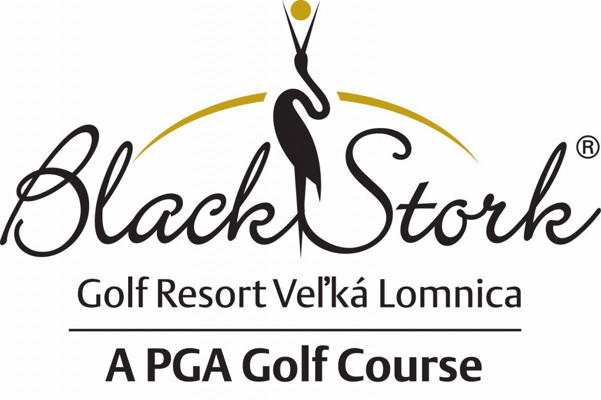 Black_Stork_Lomnica_Logo
