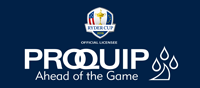 ProQuip-logo_RC2016-ewb