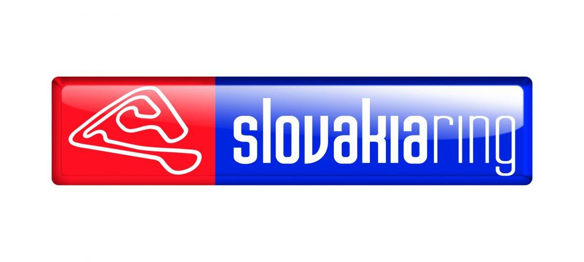 SLOVAKIAring logo–cube-2
