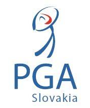logo pgask_upravene