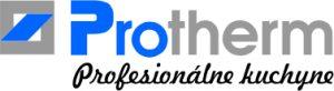 LOGO PROTHERM01-ver03-2014