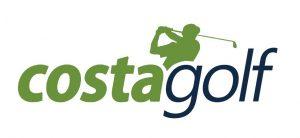 costagolf_logo