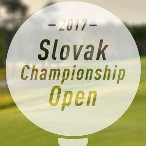 slovak open