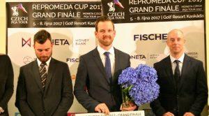 0069Repromeda-Cup-2017-Vitez-Stanislav-Matus-870x480