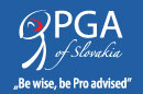 PGA of Slovakia
